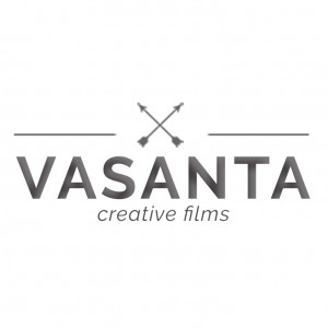 Vasanta Studios - Wedding Videographer / Wedding Services in Tallahassee, Florida