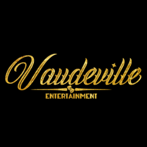 Vaudeville Entertainment LLC - Corporate Entertainment / Face Painter in Baton Rouge, Louisiana