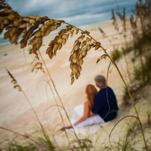 VB Photography - Photographer in Jacksonville, Florida