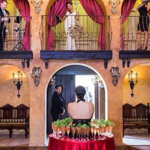 Vegas Expression Events - Event Planner / Venue in Las Vegas, Nevada