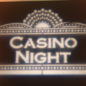 Vegas Time Associates, Inc. - Casino Party Rentals / College Entertainment in Sterling, Virginia