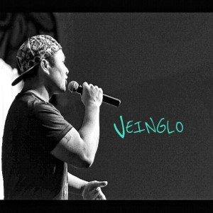 Veinglorious - Hip Hop Group / Hip Hop Artist in Juneau, Alaska