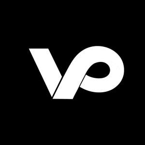 VP Creative Agency Photo & Design Studio - Photographer in New Haven, Connecticut