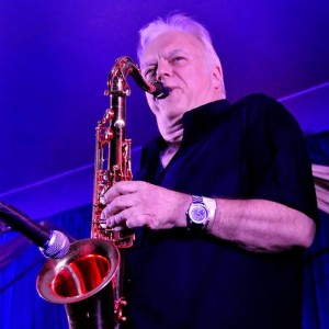 Velvet Express Solo/Trilogy Trio - Saxophone Player / 1970s Era Entertainment in Monroe, Washington