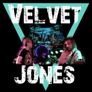 Velvet Jones Band - Cover Band in Tampa, Florida