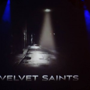 Velvet Saints - Alternative Band in Louisville, Kentucky