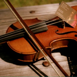 V&M Music - Classical Ensemble / Strolling Violinist in Miami, Florida