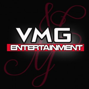 Venom Music Group - Mobile DJ in Boca Raton, Florida