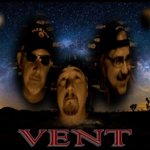 Vent - Indie Band in Tempe, Arizona