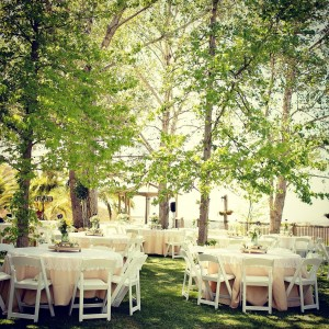 Venue nestled in the Hills of Jamul - Venue / Tea Party in Jamul, California