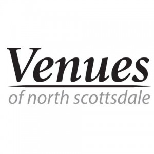 Venues of North Scottsdale - Venue / Event Planner in Scottsdale, Arizona