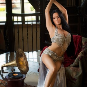 Venus - Belly Dancer / Bollywood Dancer in Spring Lake, New Jersey