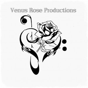 Venus Rose Productions - World Music / Top 40 Band in Port Huron, Michigan