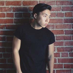 Venya Pak - Singer/Songwriter in Los Angeles, California