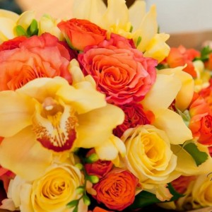 Vera Brown Events, Florals & Decor - Event Florist in Pompano Beach, Florida
