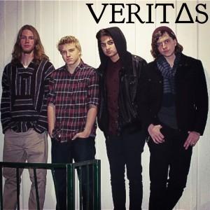 VeritΔs