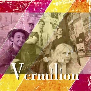 Vermilion - Rock Band in Philadelphia, Pennsylvania