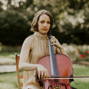 Vermilion Strings - Cellist / String Trio in Laramie, Wyoming
