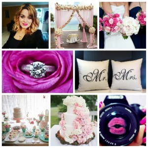 Veronica Felix - Wedding Officiant / Portrait Photographer in Modesto, California
