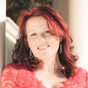 Veronica Kasprzak - Family Expert / Motivational Speaker in Roy, Utah