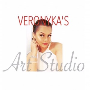 Veronyka's Art Studio - Makeup Artist / Halloween Party Entertainment in Reading, Pennsylvania