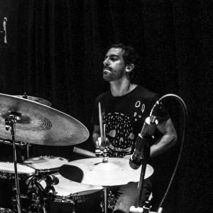 Versatile Drummer for Hire - Drummer in Santa Cruz, California