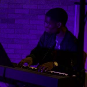 Sebastian G. Pierre - Pianist in New York City, New York