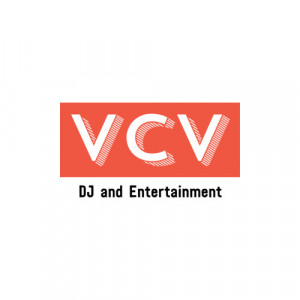 Verse Chorus Verse - Mobile DJ Service