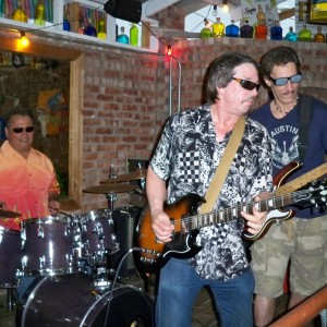 Versatile Band - Party Band / Halloween Party Entertainment in Fort Worth, Texas