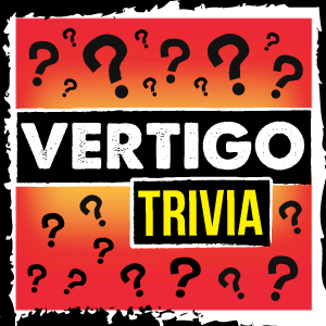 Vertigo Trivia - Game Show in Worcester, Massachusetts