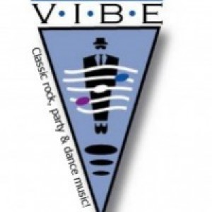 Vertigo Vibe - Cover Band / Top 40 Band in Reading, Pennsylvania