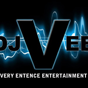 Very Entence Entertainment - Mobile DJ in Chicago, Illinois