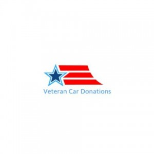 Veteran Car Donations Baltimore - Leadership/Success Speaker in Temple Hills, Maryland