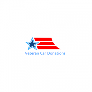 Veteran Car Donations Boston - Gospel Music Group in Manchester, New Hampshire