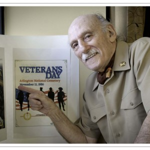 Veterans Speakers Forum - Arts/Entertainment Speaker in Boynton Beach, Florida