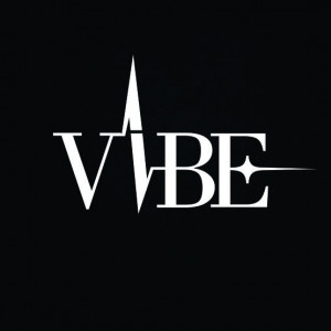 Vibe - Party Band / Halloween Party Entertainment in Flushing, Michigan