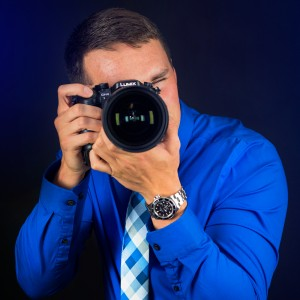 Vibrant Media Productions | Central Florida's Best - Videographer / Video Services in Orlando, Florida