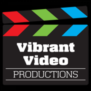 Vibrant Video Productions