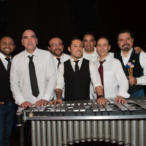 VibraSON Latin Band - Latin Band in San Francisco, California