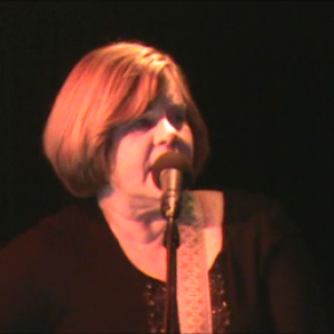 Vicki Gayle - Singing Guitarist in Altamont, New York