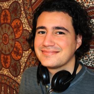 Vicks Sound - Sound Technician in Chicago, Illinois