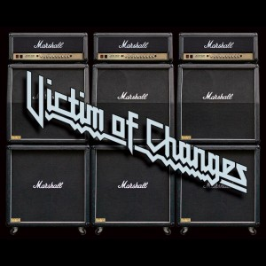 VICTIM OF CHANGES: A Tribute to Judas Priest - Metallica Tribute Band / Black Sabbath Tribute Band in Ridgewood, New York