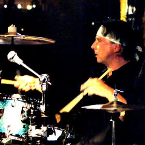 Victor D'Agostino - Drummer in Las Vegas, Nevada