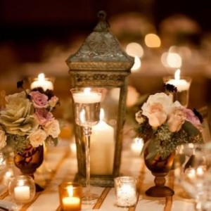 Victoria Marie Wedding Planners & Designers - Wedding Planner / Wedding Services in Columbia, South Carolina