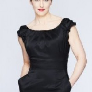 Victoria Weil, Mezzo-soprano - Opera Singer in New York City, New York