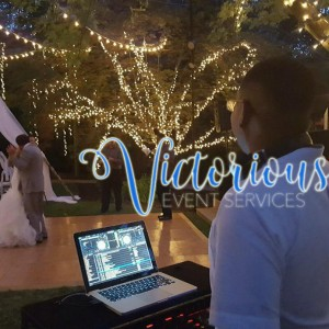 Victorious Event Services - DJ in Roseville, California