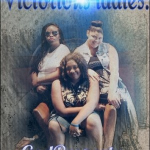 Victorious Ladies - Christian Rapper in Silver Spring, Maryland