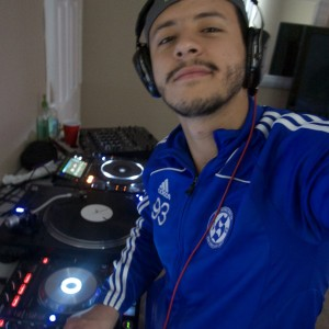 VID RG Entertainment - DJ / Mobile DJ in Astoria, New York