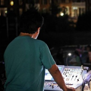 Video Audio Live - Sound Technician / Alternative Band in Ashburn, Virginia