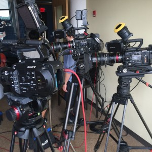 Video Builders - Videographer / Video Services in San Diego, California